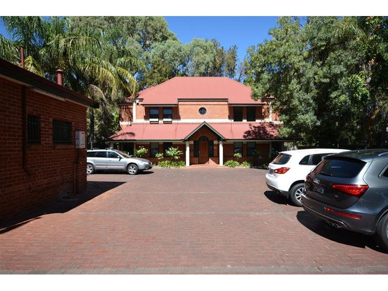 200-202 Kensington Road MARRYATVILLE SA 5068
