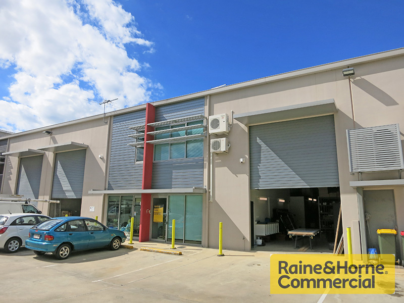 5/1-3 Business Drive NARANGBA QLD 4504
