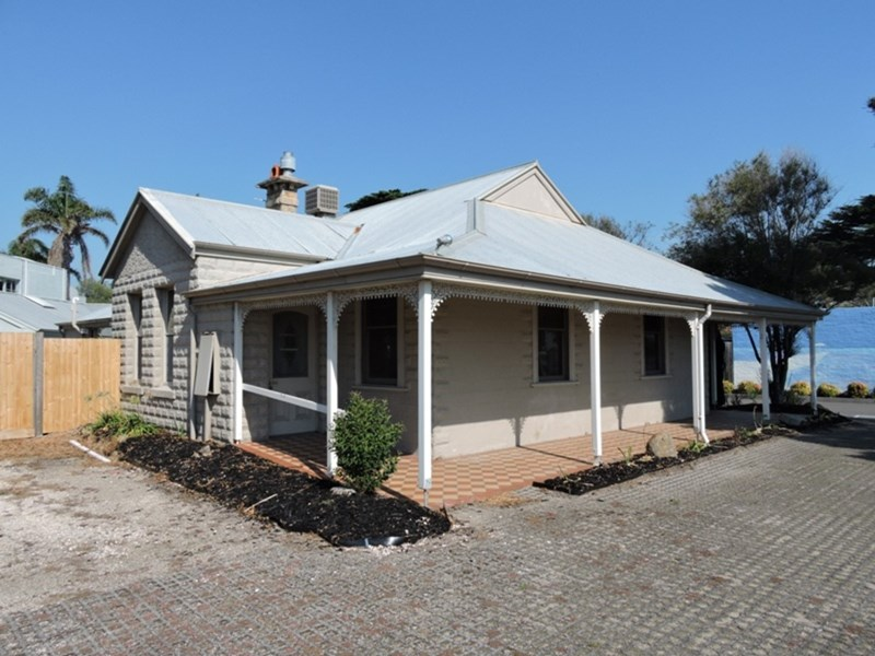 2511 Point Nepean Road RYE VIC 3941