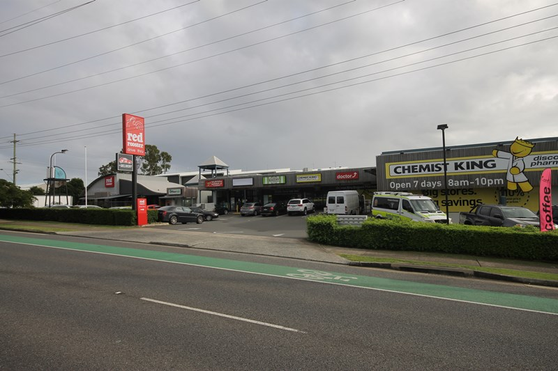 K/20 Shore Street West ORMISTON QLD 4160