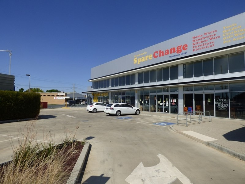 2-10 St Georges Road, Shepparton VIC 3630 - Image 2