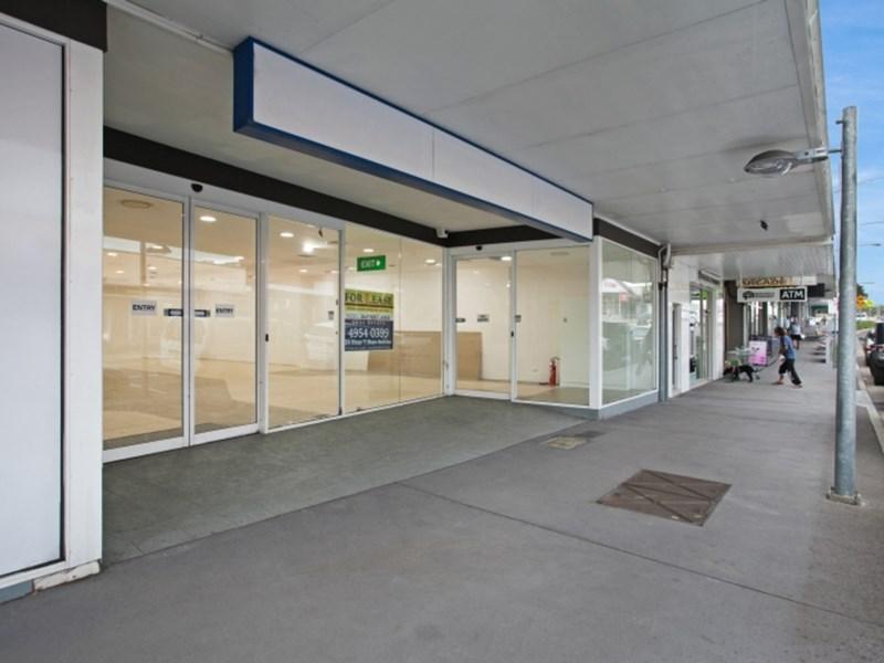 280-282 Main Road CARDIFF NSW 2285