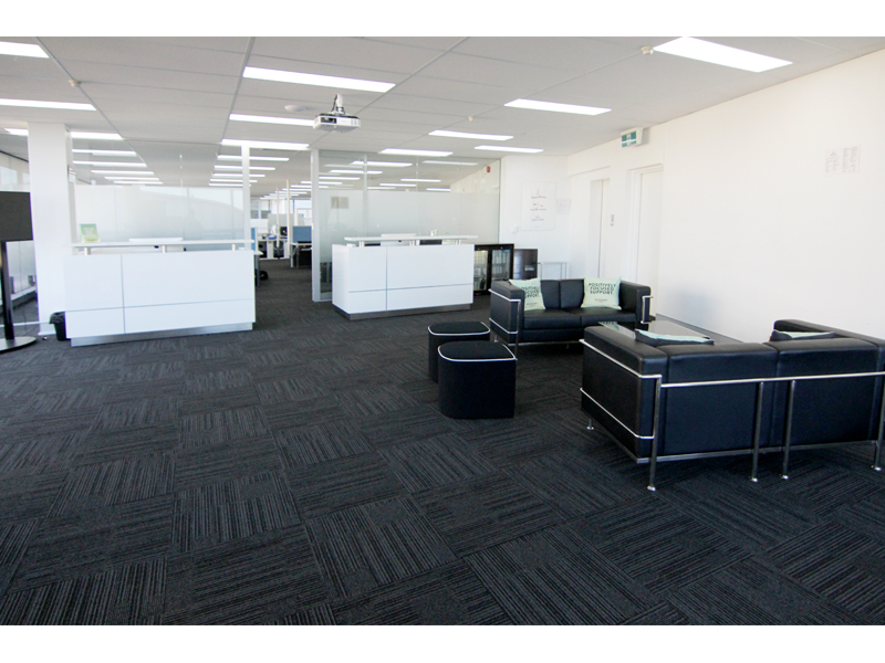 St Leonards Nsw 2065 Medical Consulting Property For Lease 11398657