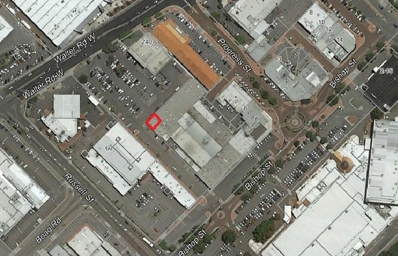 10 238 walter road morley wa 6062 retail property for. Black Bedroom Furniture Sets. Home Design Ideas