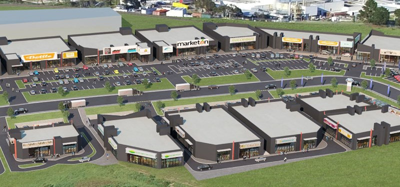 207-209 Great Western Highway, Kelso NSW 2795 - Image 2