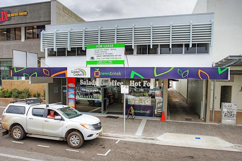t15 175 sturt street townsville city qld 4810 office