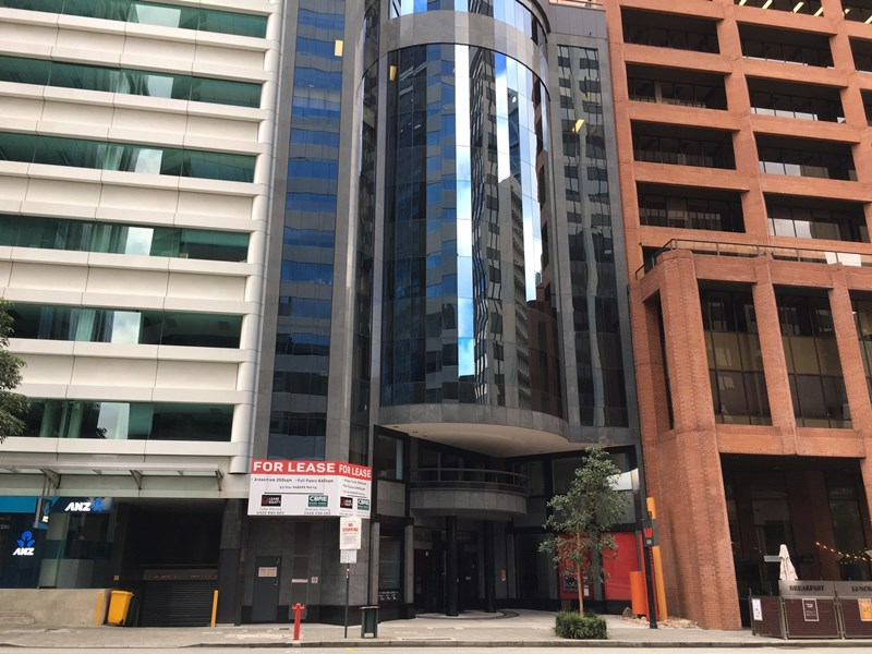 218 st georges terrace perth wa 6000 retail property for 218 st georges terrace perth