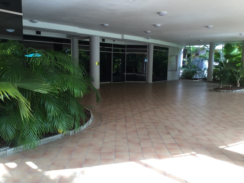 Esplanade Torquay Qld 4655 Hotel Leisure Property For Lease 12229117