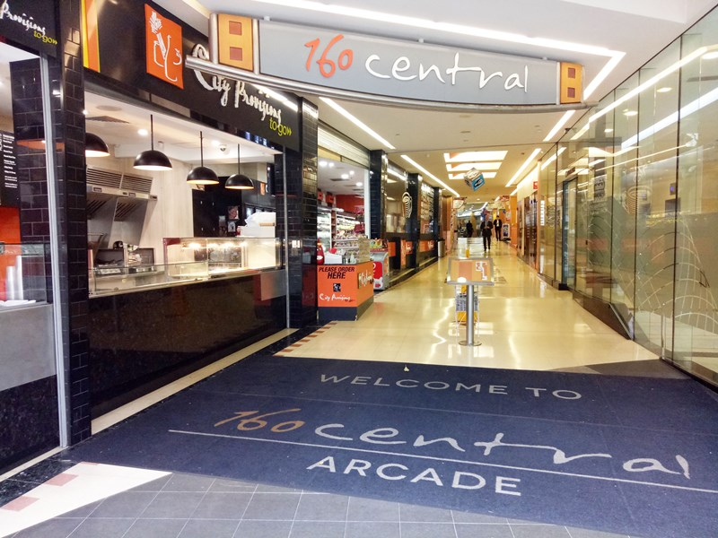 17 160 st georges terrace perth wa 6000 retail property for 160 st georges terrace