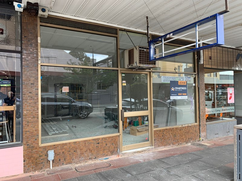 19 Medical Consulting Properties For Lease In Malvern VIC 3144