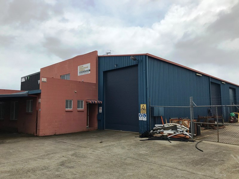 Industrial u0026 Warehouse Properties for Lease in Ballina NSW 2478 ! & Industrial u0026 Warehouse Properties for Lease in Ballina NSW 2478