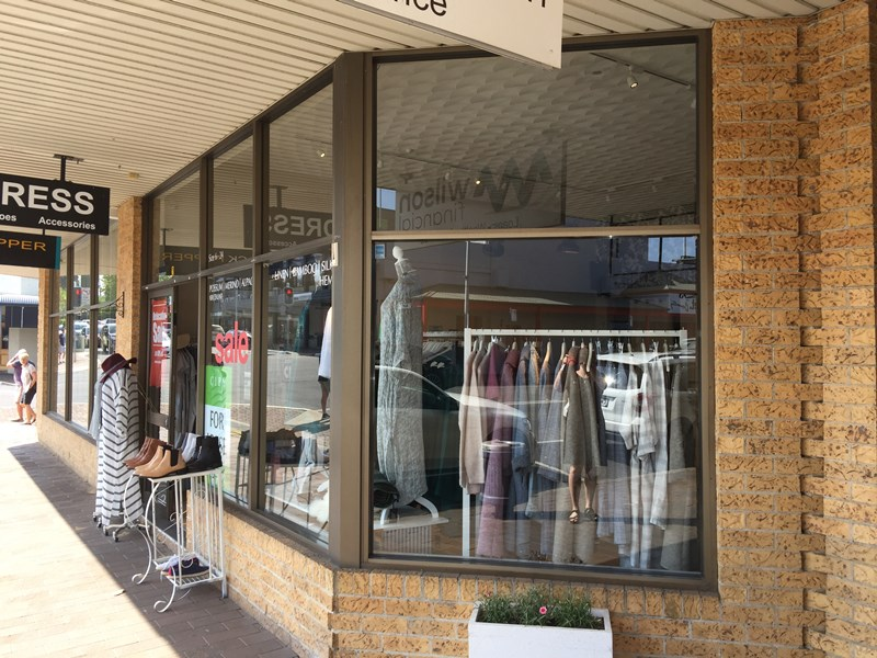 24 Retail Properties For Lease in Bowral, NSW 2576