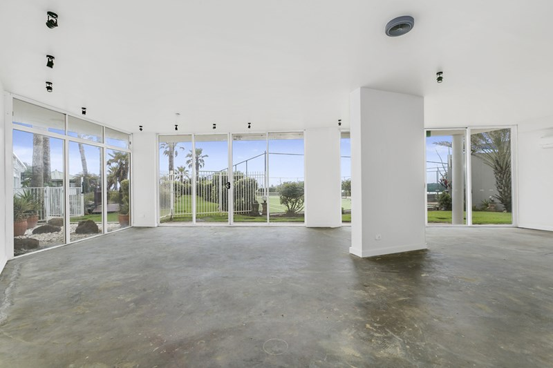Property For Sale Th Avenue Palm Beach Qld