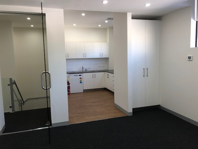26 Medical Consulting Properties For Lease In Hawthorn East VIC 3123
