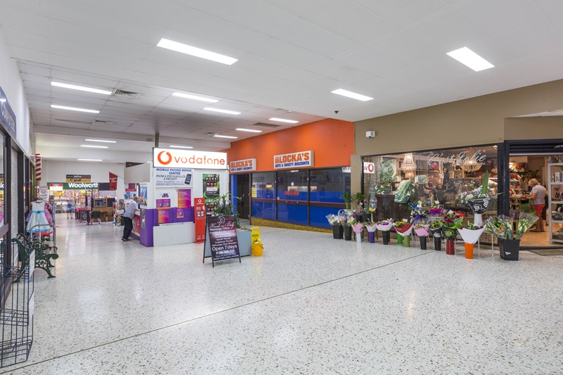 Commercial Real Estate Properties For Lease In Ashmore QLD 4214