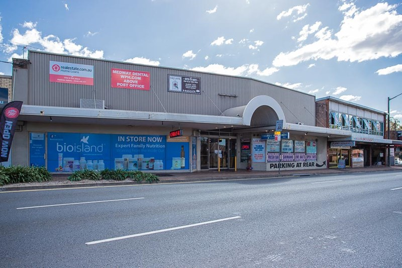 10/562 Pennant Hills Road, West Pennant Hills NSW 2125 - Image 1