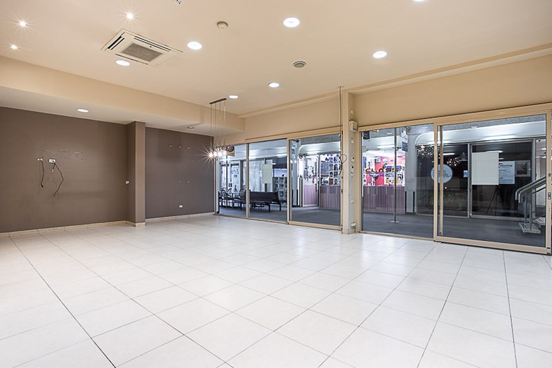 10/562 Pennant Hills Road, West Pennant Hills NSW 2125 - Image 2