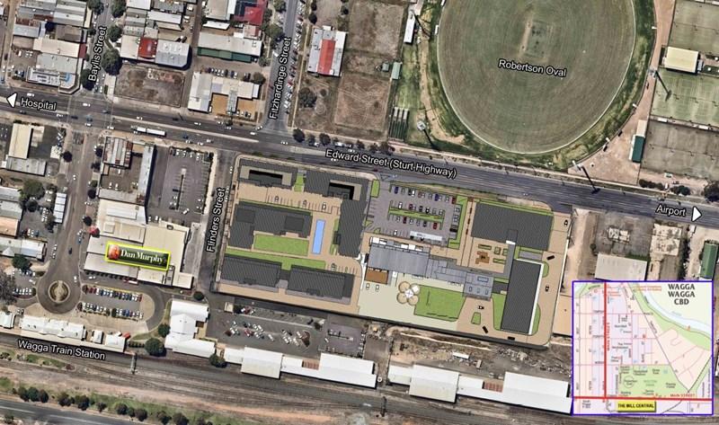 retail properties for lease in wagga wagga nsw 2650