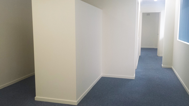 offices for lease in wagga wagga nsw 2650
