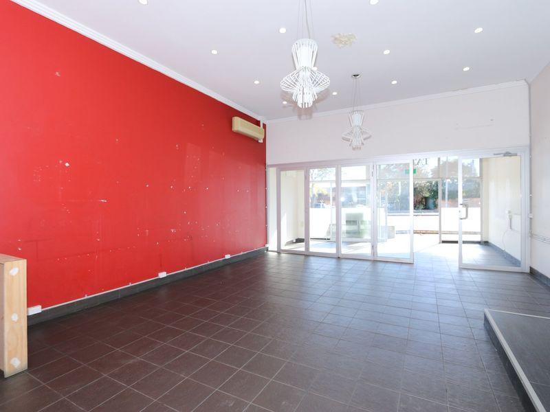6 - 8 Seven Hills Road, Baulkham Hills NSW 2153 - Image 3