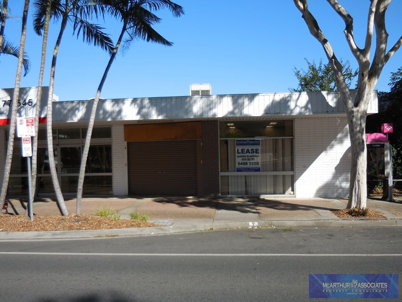 Caboolture QLD 4510 - Image 2