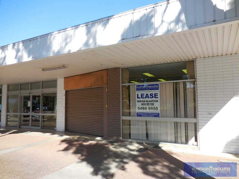 Caboolture QLD 4510 - Image 3