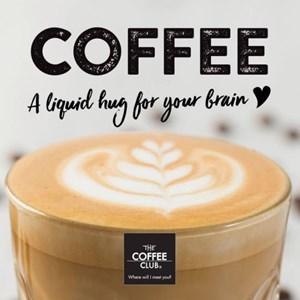 The Coffee Club Berrinba QLD 4117