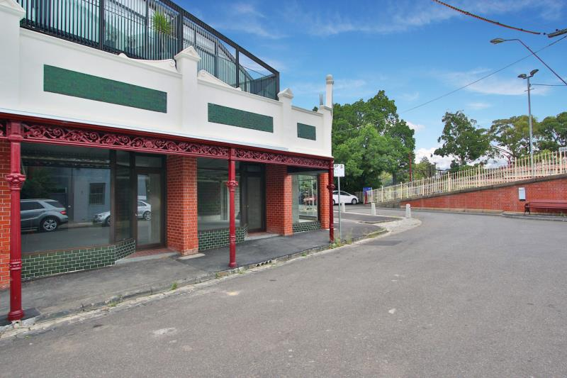 26 Medical Consulting Properties For Lease In Toorak VIC 3142