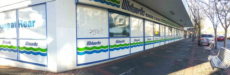 51 President Ave, Caringbah NSW 2229 - Retail Property For