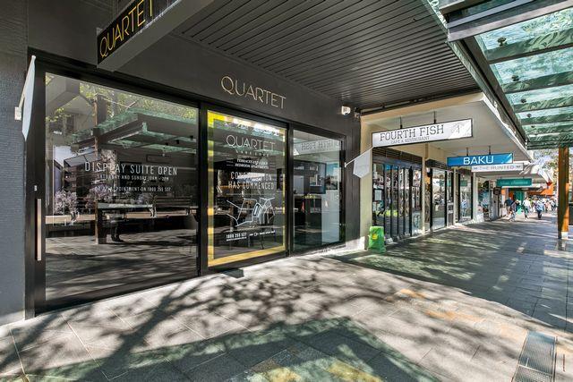 10 Burns Bay Road, Lane Cove NSW 2066 - Image 2