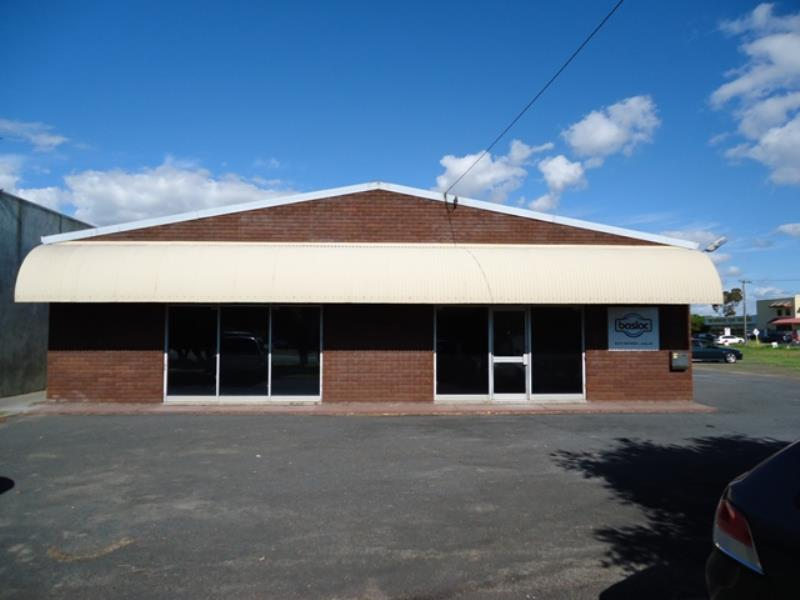 34 Retail Properties For Lease in Bunbury, WA 6230
