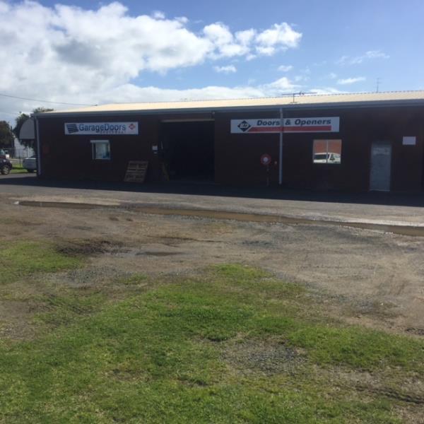 34 Retail Properties For Lease in Bunbury, WA 6230
