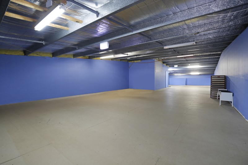 224 Commercial Real Estate Properties For Lease in Coniston
