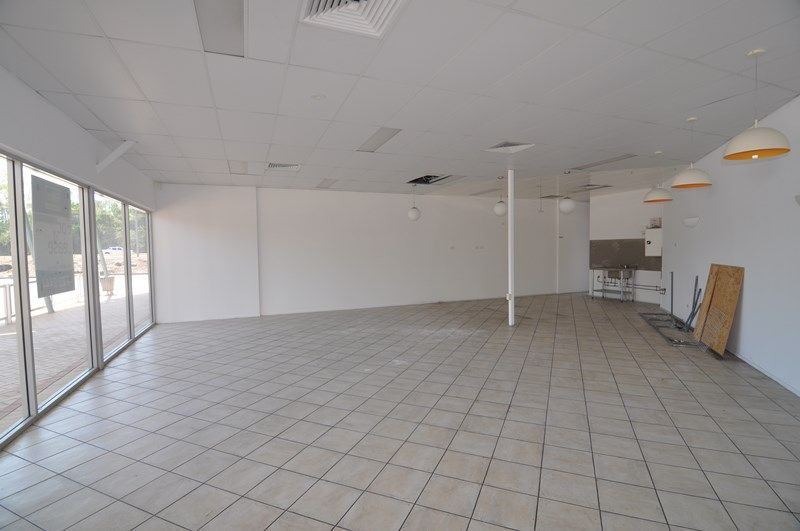 152 Retail Properties For Lease in Douglas, QLD 4814