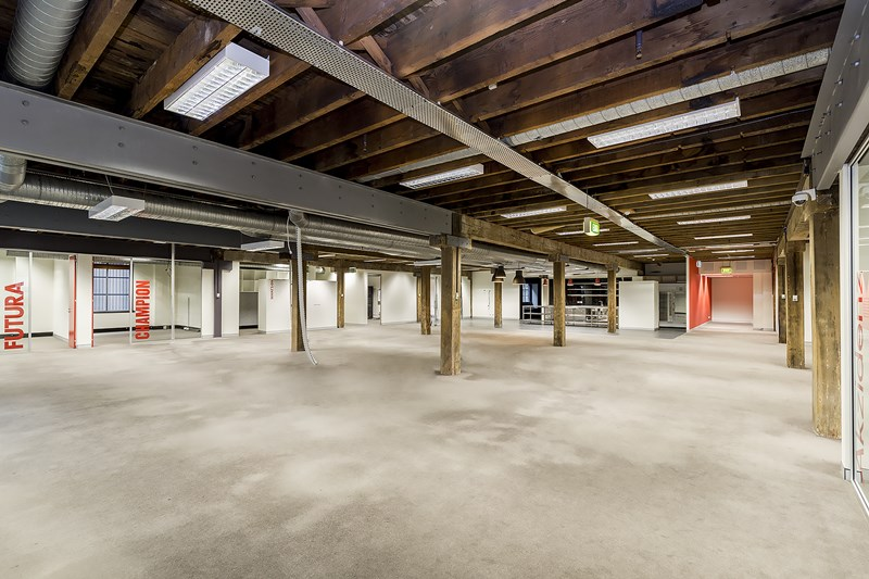 2085 Offices For Lease In Ultimo NSW 2007