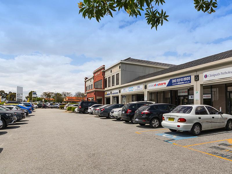 16 Retail Properties For Sale in Bibra Lake, WA 6163