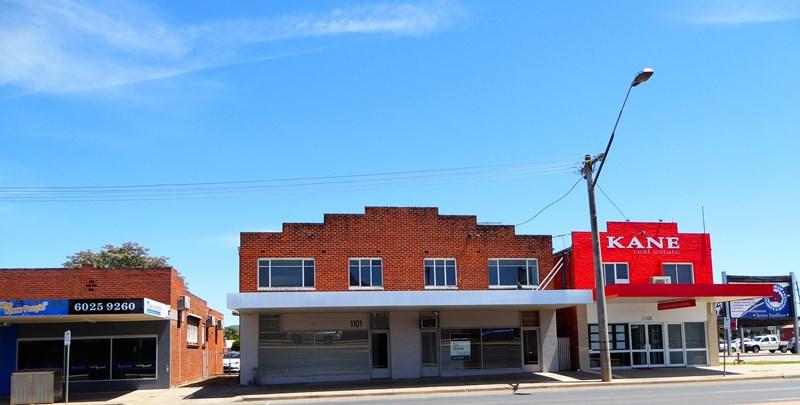 1101 Mate Street, North Albury NSW 2640 - Image 1