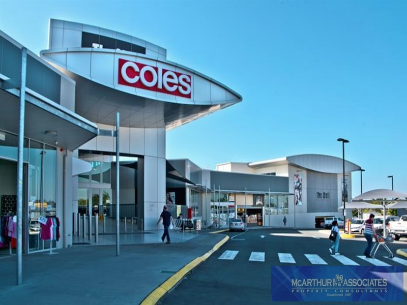 95 Retail Properties For Lease in Beenleigh, QLD 4207
