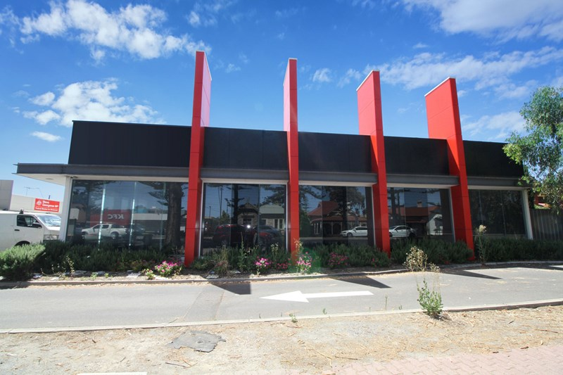 21 Offices For Lease in Glenelg, SA 5045