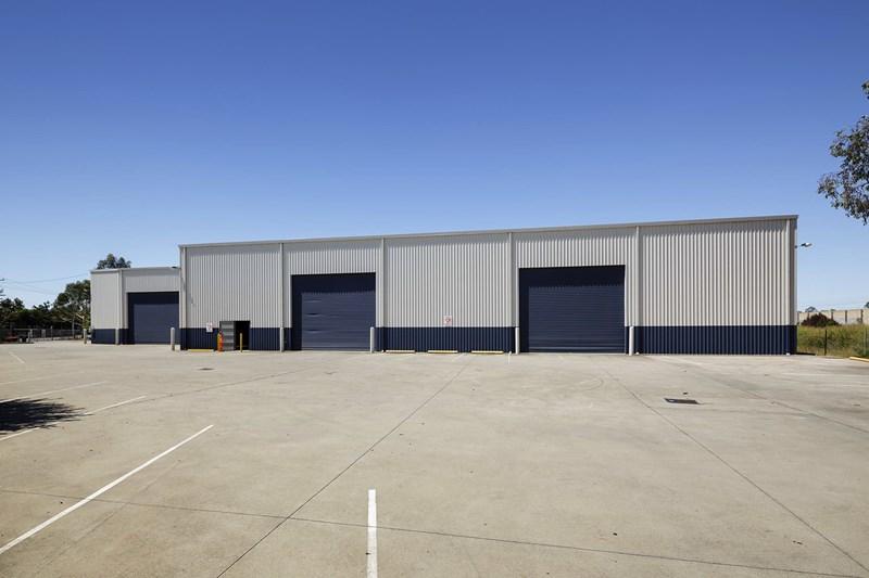 998 Nowra St, North Albury NSW 2640 - Image 3