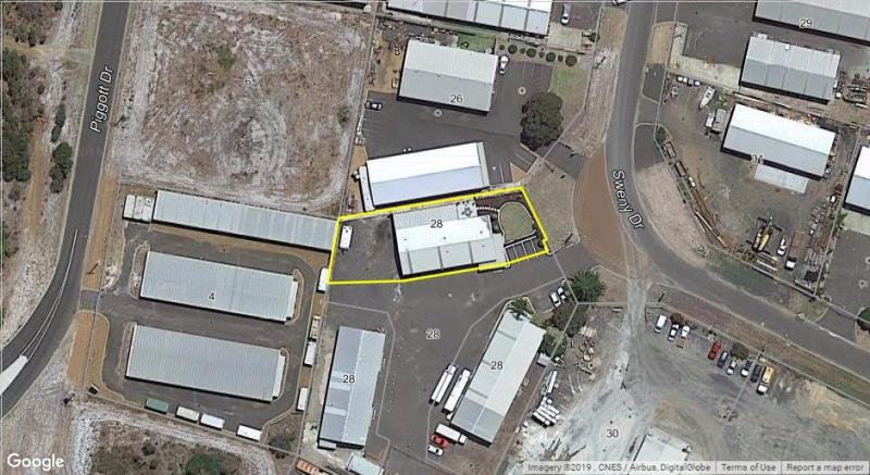 12 Commercial Real Estate Properties For Lease in Australind