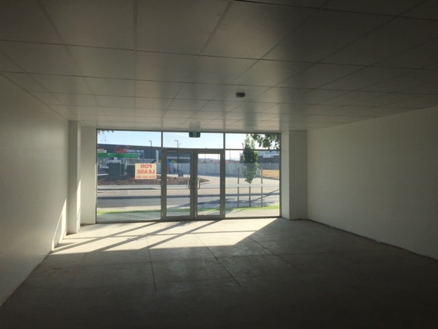 11 Commercial Real Estate Properties For Lease in Australind, WA 6233