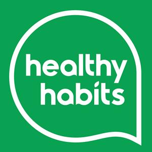 Healthy Habits Majura ACT 2609