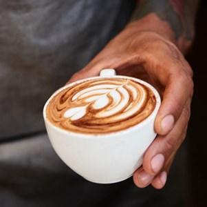 CIBO Espresso Mount Barker SA 5251