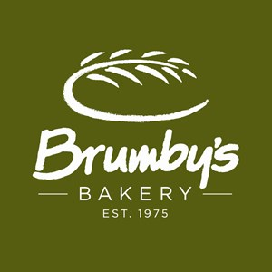 Brumby's Bakeries Coomera QLD 4209