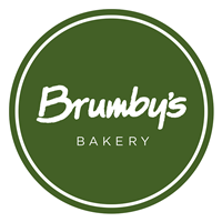 Brumby's Bakeries