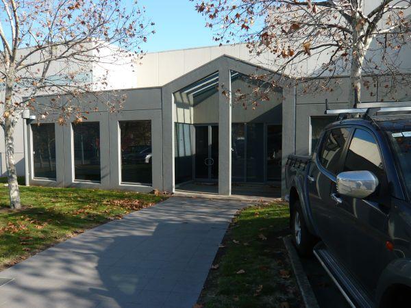 1B/2 Trade Park Drive TULLAMARINE VIC 3043