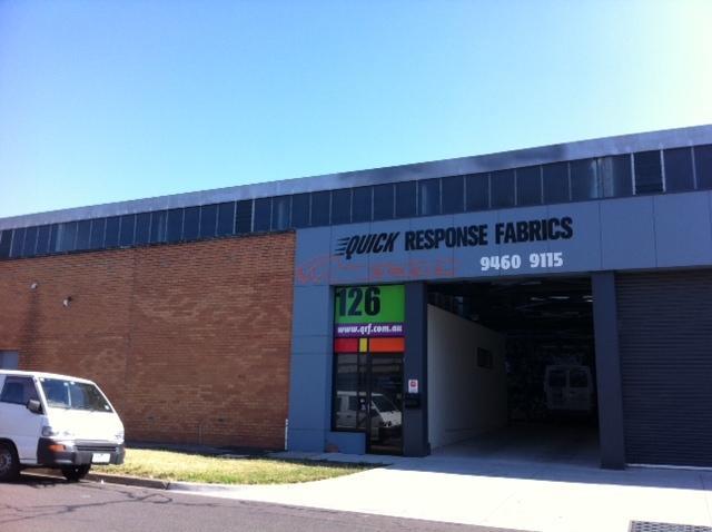 126 Henty Street RESERVOIR VIC 3073