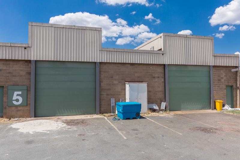 B5/626 Dallinger Road LAVINGTON NSW 2641