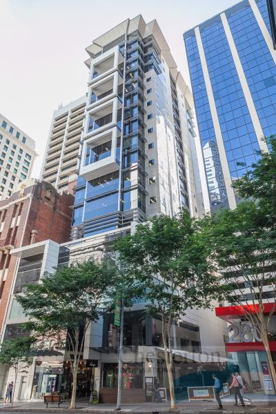 Suite  Office/270 Adelaide Street BRISBANE CITY QLD 4000